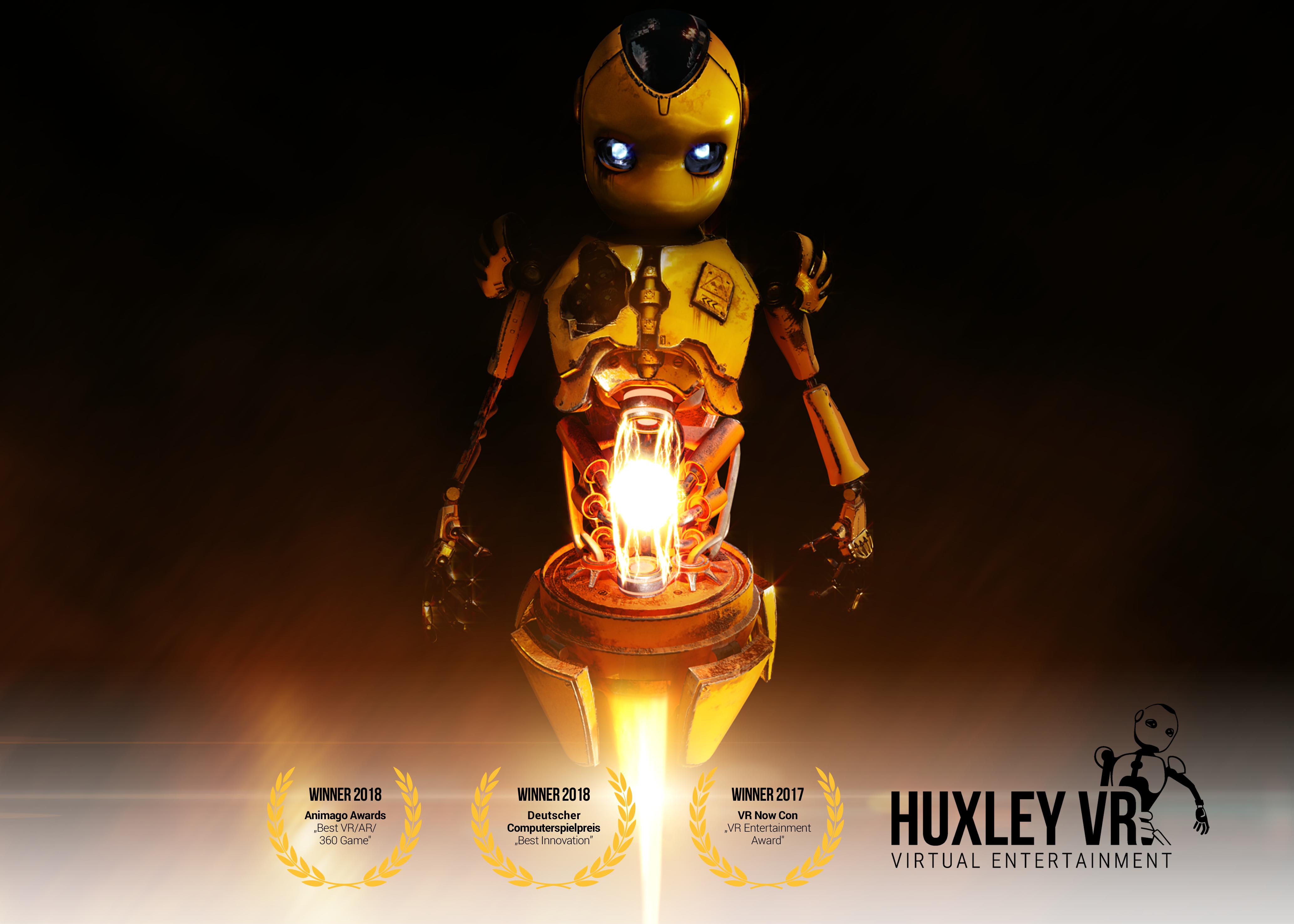 (c)_HUXLEYVR_HUX1-1
