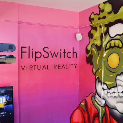 FlipSwitch_VR_01